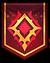 Emblem18