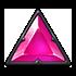 Tenacity Triangle +6