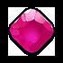 Tenacity Diamond +0