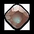 Ruin Diamond +0