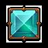 Ferocity Square +9