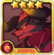 Ifrit Fire
