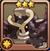 Ancient Golem Light 3S
