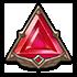 Life Triangle +12