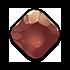 Fortitude Diamond +0