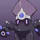 Radis Dark Variant