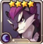 Tigaron Dark