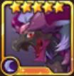 Drakaness Dark