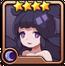 Venus Dark