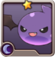 Bouncer Dark
