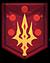 Emblem5