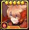 Dragonsbane Sigurd Fire