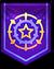Emblem17