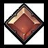 Fortitude Diamond +6