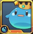 King Slime Water
