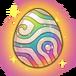 Secret Egg Legendary