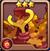 Ancient Golem Fire 3S