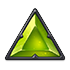Healing Triangle +6