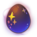 Light/Dark Egg Low