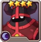 Craggler Dark