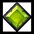 Healing Diamond +6