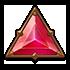 Life Triangle +9