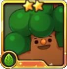 Arboreo Wood