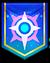 Emblem20