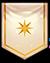 Emblem15