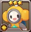 Estrella Light