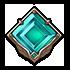 Ferocity Diamond +12