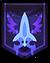 Emblem21