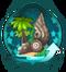 Pagos Coast