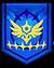 Emblem16