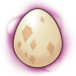 Secret Egg Low