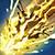 Elemental Lightning
