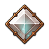 Ruin Diamond +9