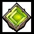 Healing Diamond +12