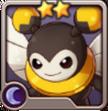 Bumblebee Dark