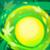 Ball of Flame