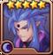 Shiva Dark