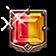 Longevity Square +12