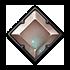 Ruin Diamond +6