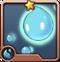 Sparkler Water
