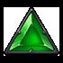 Vitality Triangle +6