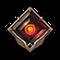 Healer Diamond +12