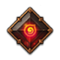 Healer Diamond +9