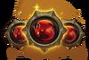 Clan Shop Dragon Sigil