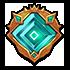 Ferocity Diamond +15