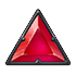 Life Triangle +6
